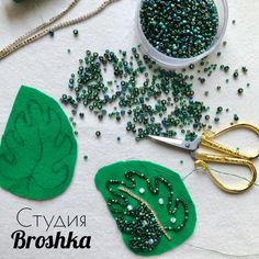 Image gallery – Page 579979258238449580 – Artofit Bead Embroidery Tutorial, Bead Embroidery Patterns, Tambour Embroidery, Bead Embroidery Jewelry, Beaded Jewelry Patterns, Beaded Embroidery, Beading Patterns, Hand Embroidery, Brooches Handmade