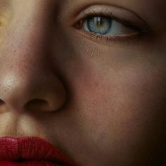Oil Painting by Marco Grassi