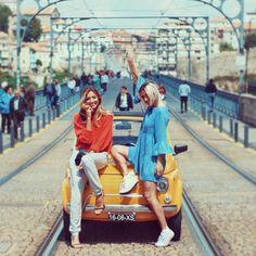 Fiat 500 Cinquecento @500happypeople #500 #fiat #fiat500 #cinquecento #cinquino #italy ...   Yooying