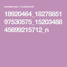 18920464_1827885197530575_1520348845699215712_n