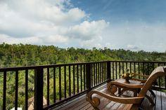Jungle Paradise  Nandini_Jungle_Resort_and_Spa_Bali