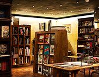 Marc Jacobs | BOOKMARC