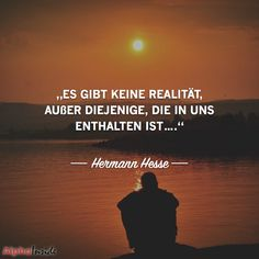 Herrmann Hesse