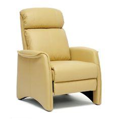 Baxton Studio Aberfeld Modern Recliner Club Chair Tan For Sale https://reclinersforsmallspaces.info/baxton-studio-aberfeld-modern-recliner-club-chair-tan-for-sale/