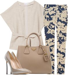"""""""Untitled #572"""" by hleyliy ❤ liked on Polyvore"""