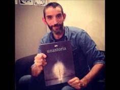@giannigipi a @RadioCapital_fm novel-fumetto #unastoria Coconinopress @F...