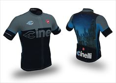 Lucas Brunelle x Cinelli Jersey Bike Wear, Cycling Wear, Road Cycling, Cycling Bikes, Cycling Outfit, Cycling Clothes, Team Cycling Jerseys, Jersey Shirt, Workout Wear