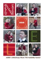 Want to win a $50 credit to Minted.com? Ends Dec. 12 Enter here ---> http://beltwaybargainmom.com/2012/12/minted-holiday-cards-giveaway/