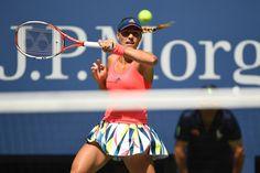 Tennis Center, Billie Jean King, Us Open, Tennis Racket, Sports, Tennis, Hs Sports, Sport