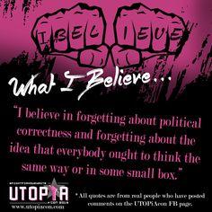 #FightForYourWrite #UTOPiA2016 #IBelieve   The con for readers and writers: utopiacon.com/ or utopia2016.eventbrite.com