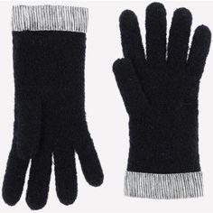 ROSAMUNDA Gloves