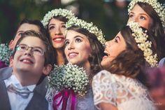 Toda cena é motivo para registrar! ❤ Eternize o momento mais especial da sua vida com os cliques do @viggifotografia!   #vivavoucasar #casamento #weddinginspiration #wedding #casar #bride #bridal #ido #weedibglovers #inspiration #noiva #noivas #noiva2016 #noiva2017 #noivo #ideiasparacasamento #inspiracaocasamento #vestidodenoiva #madrinhadecasamento #brides #weddingdress #savethedate #viggifotografia #fotografia