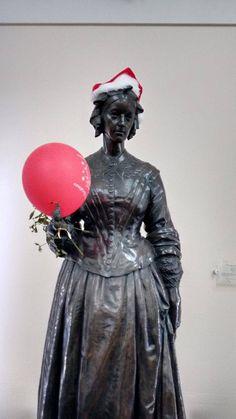 FlorenceNightingale (@florencemuseum) | Twitter