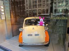 The Adventures of 'Pink Flor': The Adventures of 'Pink Flor''Wow a Bubble C...