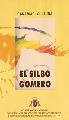 El silbo gomero  / realización José Pestano, César Yllera. 1 videocasete (VHS).1997 http://absysnetweb.bbtk.ull.es/cgi-bin/abnetopac01?TITN=211705