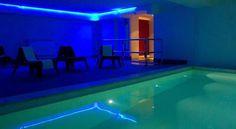 Apartment Soleil Vacances 1 - #Apartments - $70 - #Hotels #France #LesMenuires http://www.justigo.com/hotels/france/les-menuires/apartment-soleil-vacances-1_54737.html