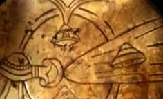 Artefatos Maias Antigos Divulgados pelo Governo Mexicano são Evidências de um Contato Alien!