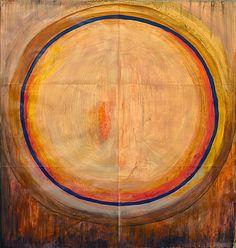 Måleri Henna, Artist, Painting, Artists, Painting Art, Hennas, Paintings, Painted Canvas, Drawings