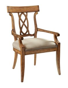 31 Best Chairs For Gilmerton Images Chair Furniture