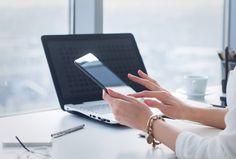 La causa principal de la falta de productividad de los empleados no solo tiene que ver con las distracciones, como el teléfono celular, sino también con el grado de satisfacción laboral.