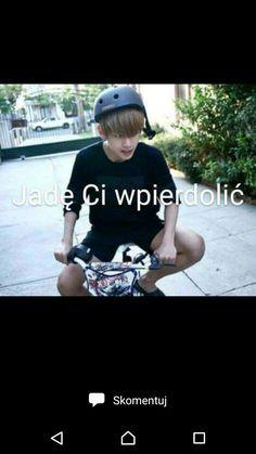 Kdrama Memes, Bts Memes, Meme Faces, Funny Faces, Asian Meme, Funny Lyrics, Polish Memes, I Love Bts, Reaction Pictures