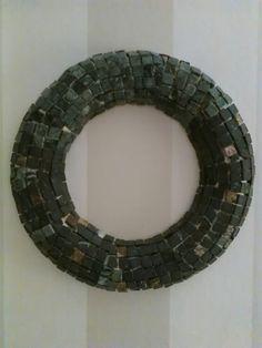 Made by Sari, mosaics