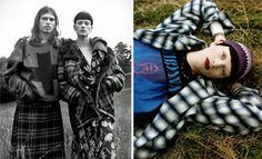1990s Grunge Fashion Women | end of the 1990s fashion went towards the more conventional clothing ...