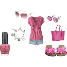 Untitled #76, created by kristy-wilfley on Polyvore