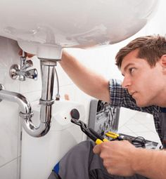 #plumber #plumbingcompany #myplumbingrooter #gardengrove #ca
