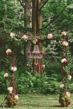 https://www.elegantweddinginvites.com/ten-trending-wedding-theme-ideas-for-2017-s/
