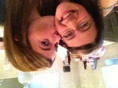 Sister:)