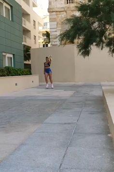 Disco Roller Skating, Roller Derby, Ice Skating, Rolling Skate, Figure Skating Store, Dancing Figures, Skate Art, Outdoor, Inline Skating