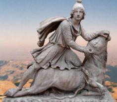 Mithra ile ilgili görsel sonucu