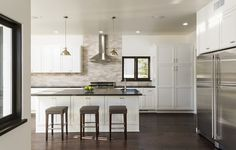 home boasts top of the line finishes - 634×381