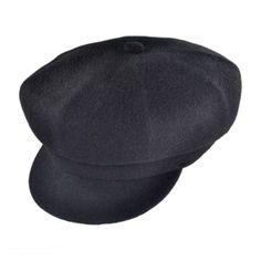 eefb0024e0c Jaxon Hats Wool Spitfire Cap Cowgirl Hats