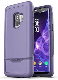 samsung s9 phone case caseology