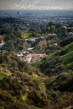 Los Angeles #california