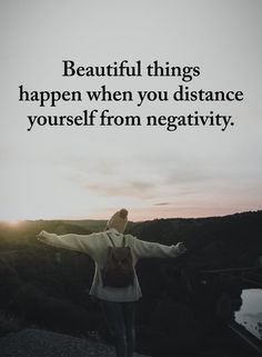 """Top 31 Most Inspiring Quotes on Life, Love & Happiness based on love quotes about life """"The greatest happiness of life is the conviction that we are loved; Best Inspirational Quotes, Inspiring Quotes About Life, Great Quotes, Quotes To Live By, Me Quotes, Motivational Quotes, Qoutes, Uplifting Quotes, Quotations"""