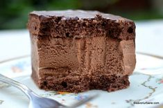 prajitura cu mousse de ciocolata Food Cakes, Something Sweet, Cake Recipes, Caramel, Sweets, Healthy, Desserts, Christmas, Recipies