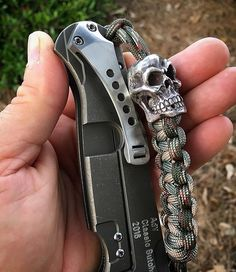 Classic Butcher Survival Tools, Camping Survival, Edc Knife, Damascus Knife, Custom Knives, Knives And Swords, Folding Knives, Everyday Carry, Knifes