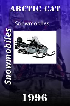 "Receive wonderful tips on ""tow my snowmobile"". They are available for you on our web site. Cat Design, Repair Manuals, Snowmobiles, Arctic, Boat, Memes, Internet, Tips, Dinghy"