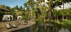 When considering an overseas honeymoon (or even a destination wedding), the  venue selection can be rather harrowing with an entire world to consider.  As part of our #honeymoonhumpday series, we're going to be bringing you a  variety of venue profiles, honeymoon styles and tips every Wednesday to  help you narrow your options down to somewhere truly amazing.  Today's venue is the Ubud Village Resort and Spa in Ubud, Bali.  Winner of the Bali Tourism Awards 2015-2016 'Leading Luxury Resort'…