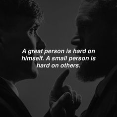 Bad Attitude Quotes, Dope Quotes, Badass Quotes, Real Quotes, Wisdom Quotes, Words Quotes, Motivational Movie Quotes, Peaky Blinders Quotes, Gangster Quotes