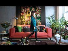 Kies de juiste bank | Studio by IKEA - IKEA