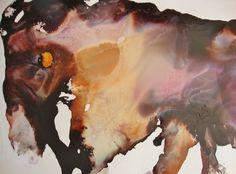 Saatchi Online Artist Irene Neal; Painting, The Hunted #art