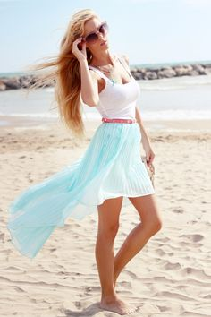 Discover and organize outfit ideas for your clothes. Decide your daily outfit with your wardrobe clothes, and discover the most inspiring personal style Cute Fashion, Fashion Beauty, Fashion Outfits, All About Fashion, Passion For Fashion, Summer Outfits, Cute Outfits, Fashionable Outfits, Markova