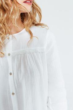 ma17_-_blouse_lisa_ecrue_4