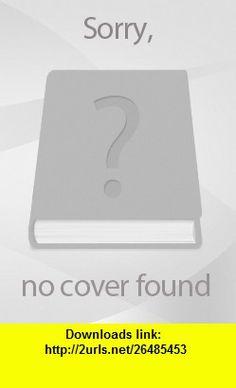 The Cd-I Designers Guide (9780077075804) Signe Hoffos, Graham Sharpless, Philip Smith, Nicholas Lewis , ISBN-10: 0077075803  , ISBN-13: 978-0077075804 ,  , tutorials , pdf , ebook , torrent , downloads , rapidshare , filesonic , hotfile , megaupload , fileserve