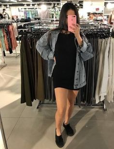 Casual Outfits Summer Classy, Trendy Outfits, Girl Outfits, Cute Outfits, 80s Fashion, Korean Fashion, Girl Fashion, Fashion Outfits, Fashion Tips