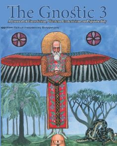Bestseller Books Online The Gnostic 3: Featuring Jung and the Red Book Andrew Phillip Smith, David Tibet, Daniel C Matt $15  - http://www.ebooknetworking.net/books_detail-1906834040.html